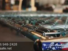 AAFE Video - All American Fence Erectors