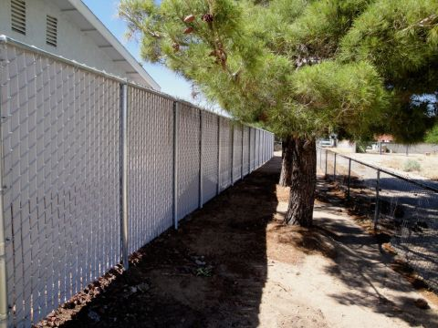 Chain Link Privacy